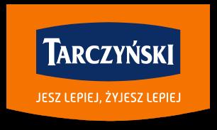 Grupa Tarczyński