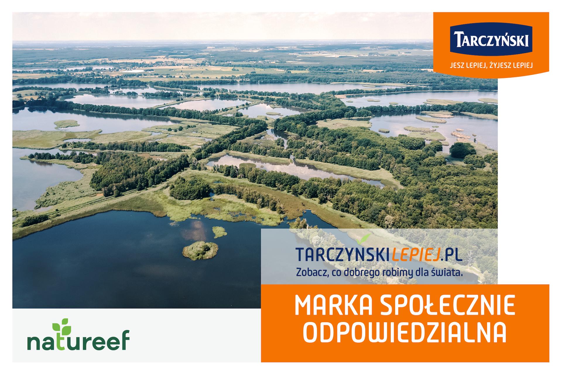 https://grupatarczynski.pl/wp-content/uploads/2021/08/AKTUALNOŚCI-ARTYKUL-NA-LI.png